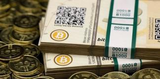 Bitcoin Cash Nedir