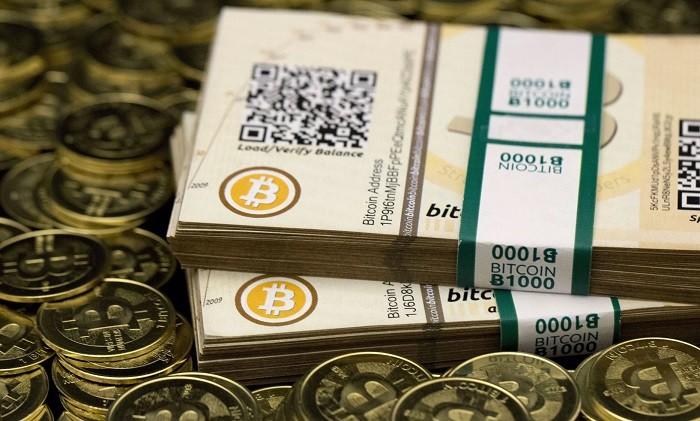 Bitcoin Cash Nedir? Bitcoin ile Arasındaki Fark Nedir?