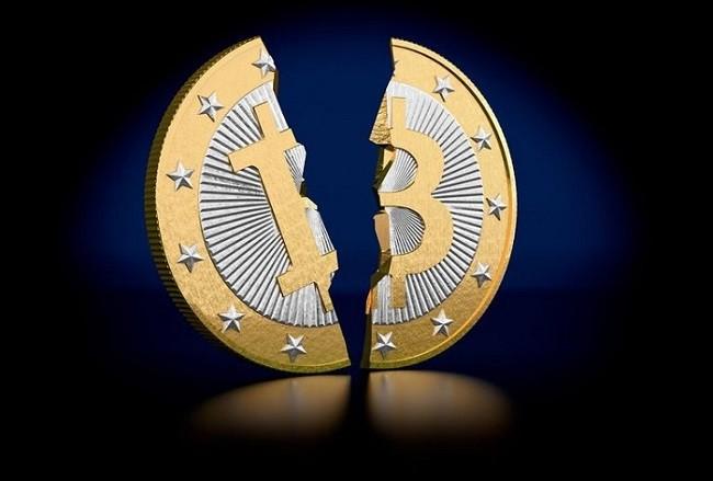 Bitcoin Cash ne zaman cikti
