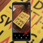 Google-Lens-Nasil-Calisir