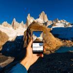 Google Lens Nedir