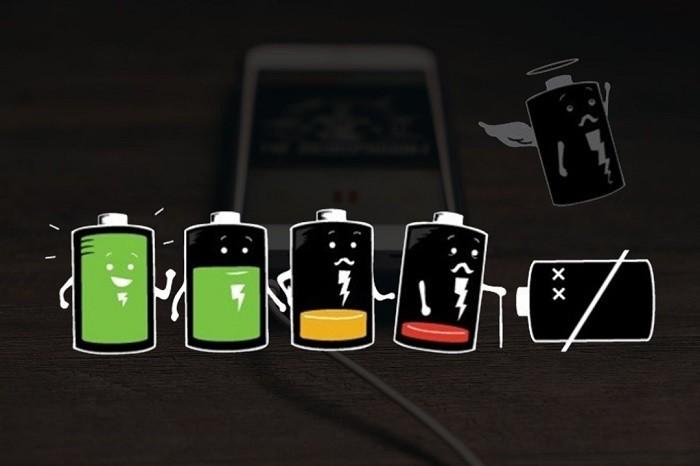 Telefonu Gece Boyunca Şarjda Bırakmak Doğru mu Yanlış mı?
