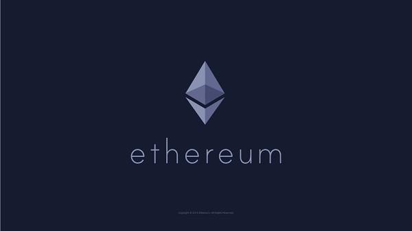 Ethereum (ETH) Nedir, Madenciliği Nasıl Yapılır?