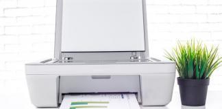 internetten fax gondermek