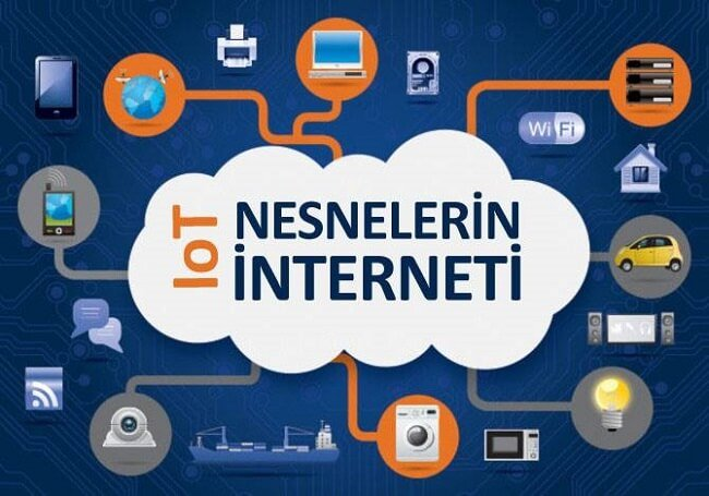 nesnelerin-interneti-iot