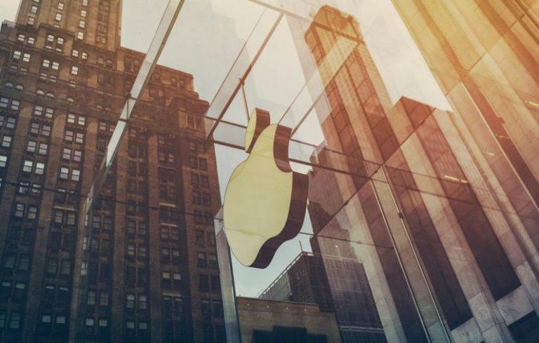 iOS 11.3 AML Sistemi Nedir?