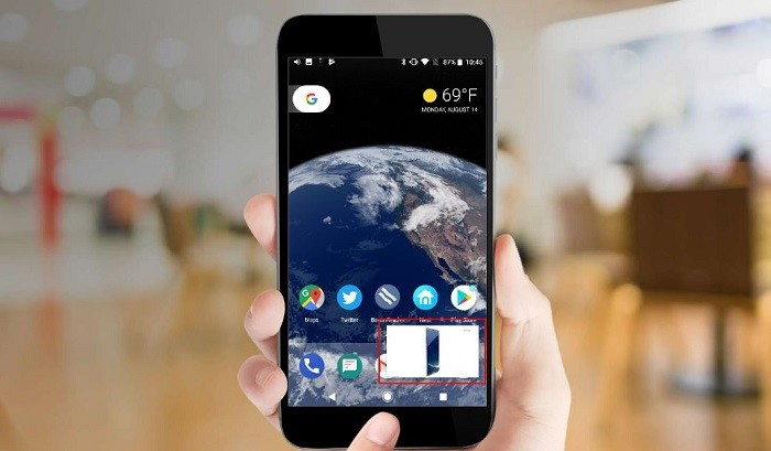 Android 8.0 Oreo'nun Bilmeniz Gereken 5 Gizli Özelliği