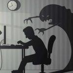 Facebook'un psikolojik zararları