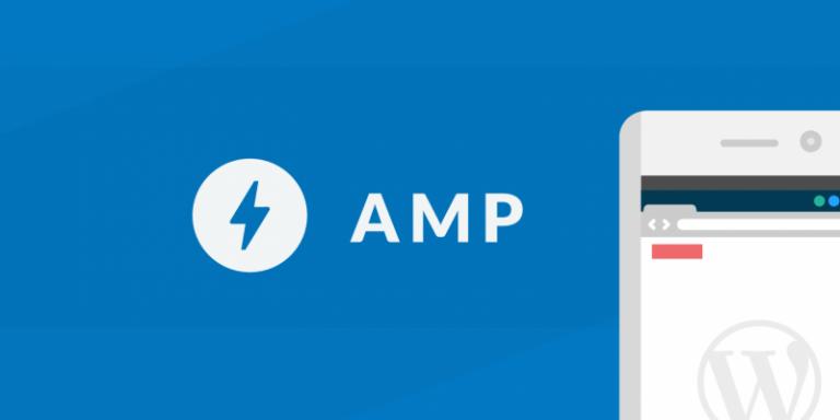Google AMP Sayfa Testi