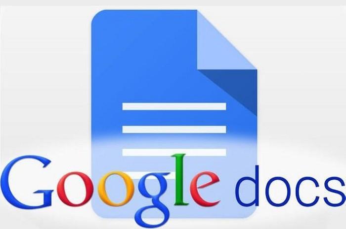 Google Dokümanlar'ın En Faydalı 10 Özelliği