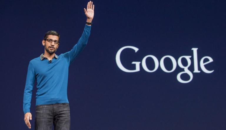Google IO 2018 İle Gelmesi Beklenen Teknolojiler