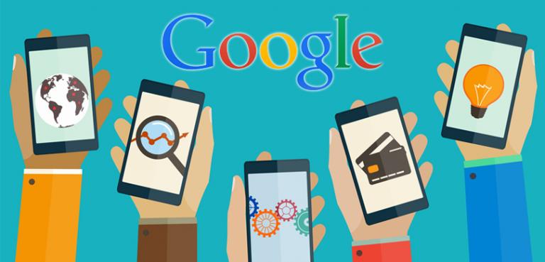 Web Sitesi Mobil Uyumluluk Testi