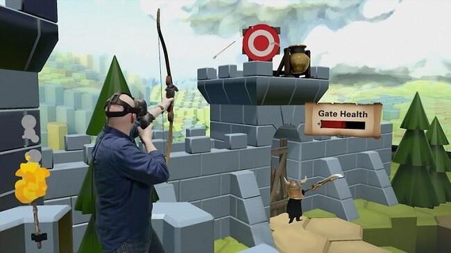 Nintendo-Virtual-Boy