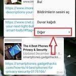 Whatsapp sohbet e-posta ile gonderme-2