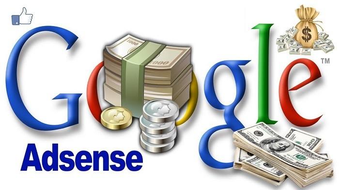Blog Yazarak Para Kazanmak (Google Adsense)
