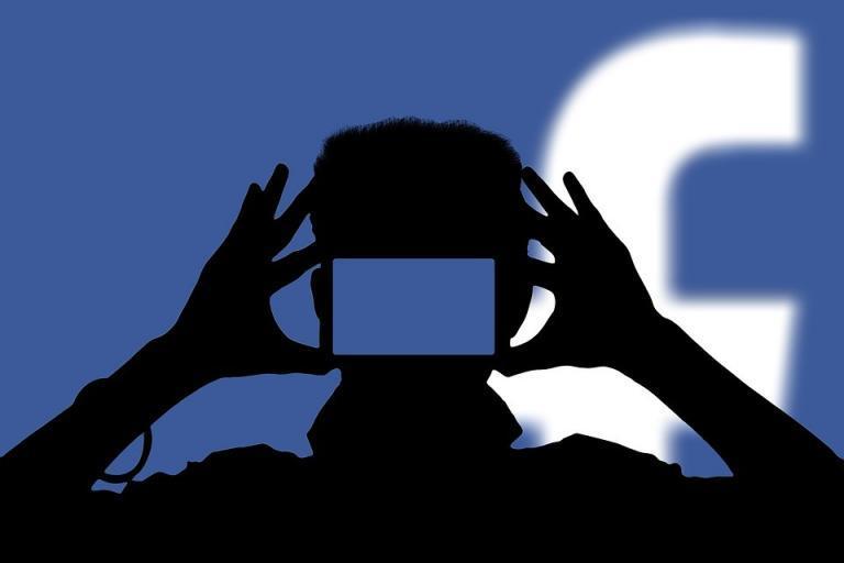 Facebook Veri ve Şarj Tasarrufu Nasıl Yapılır?