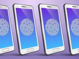 gizlilik-guvenlik-odakli-en-iyi-4-akilli-telefon