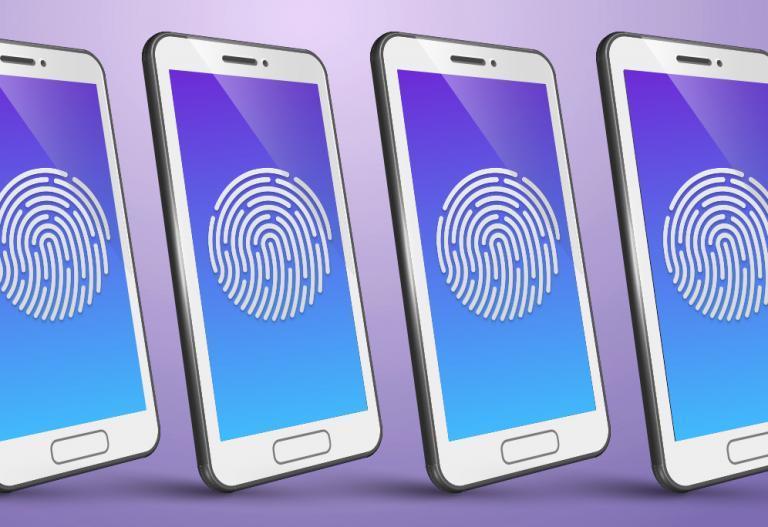 Gizlilik Ve Güvenlik Odaklı En İyi 4 Akıllı Telefon