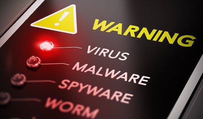 bilgisayar virus bulastigi nasil anlasilir