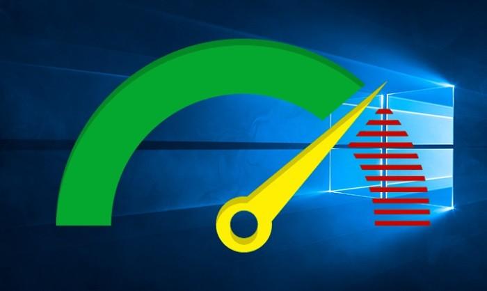 Windows 10 Hızlandırma İçin 5 Etkili Yol