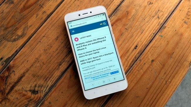 A101-Xiaomi-Redmi-5A-ekran