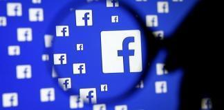 Facebook Liste Paylaşma
