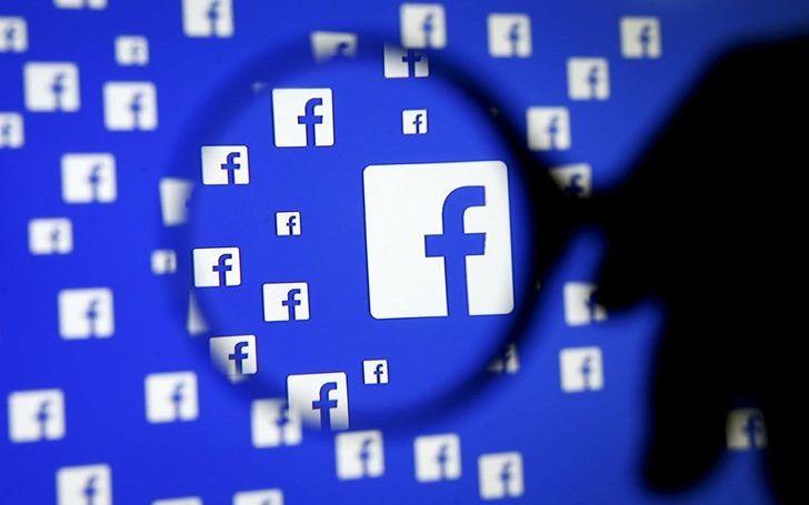 Facebook Liste Paylaşma Özelliği ve Kullanımı