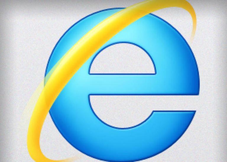 Internet Explorer 11 Sayfa Görüntüleme Sorunları ve Hız Sorunları Giderme