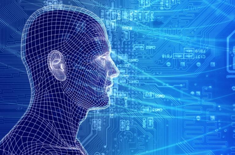 Makine Öğrenmesi Nedir? (Machine Learning)