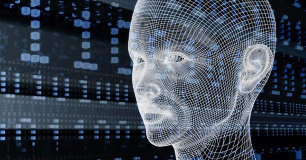 Makine Öğrenmesi nedir