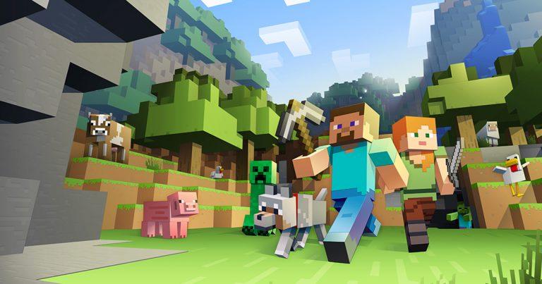 Minecraft Mod Yükleme İşlemi ve Detaylar
