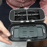 Piranha 3D sanal gerceksik gozlugu telefon yerlestirme