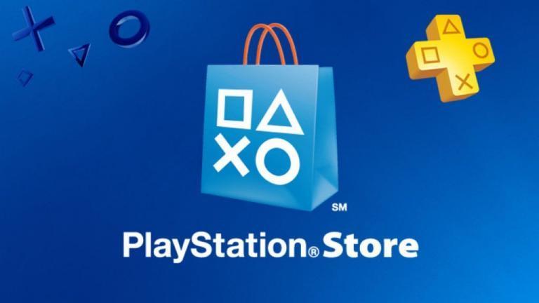 PlayStation Plus Sistemine Nasıl Üye Olunur?