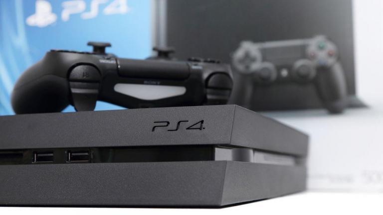 Playstation 4 Isınma Sorunu Giderme Yolları