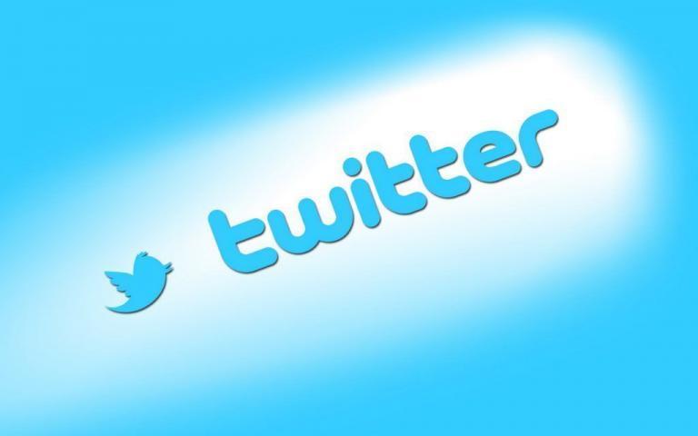 Twitter ile Tweet Sabitleme Kullanma
