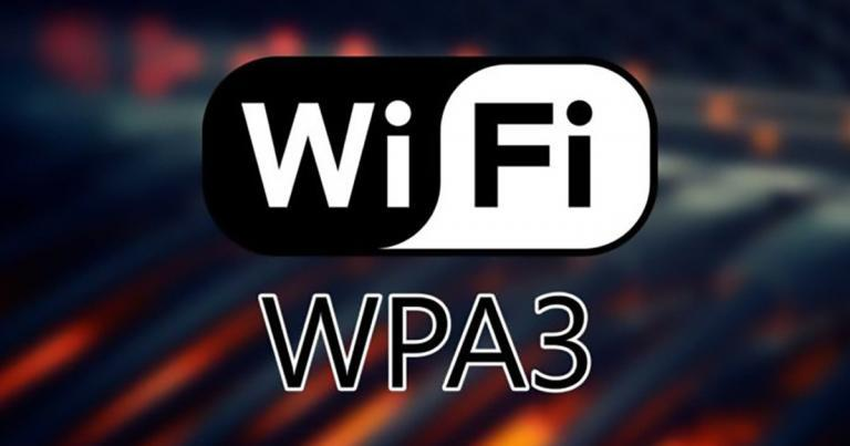 WPA 3 Nedir? Ne Zaman Kullanıma Girecek?