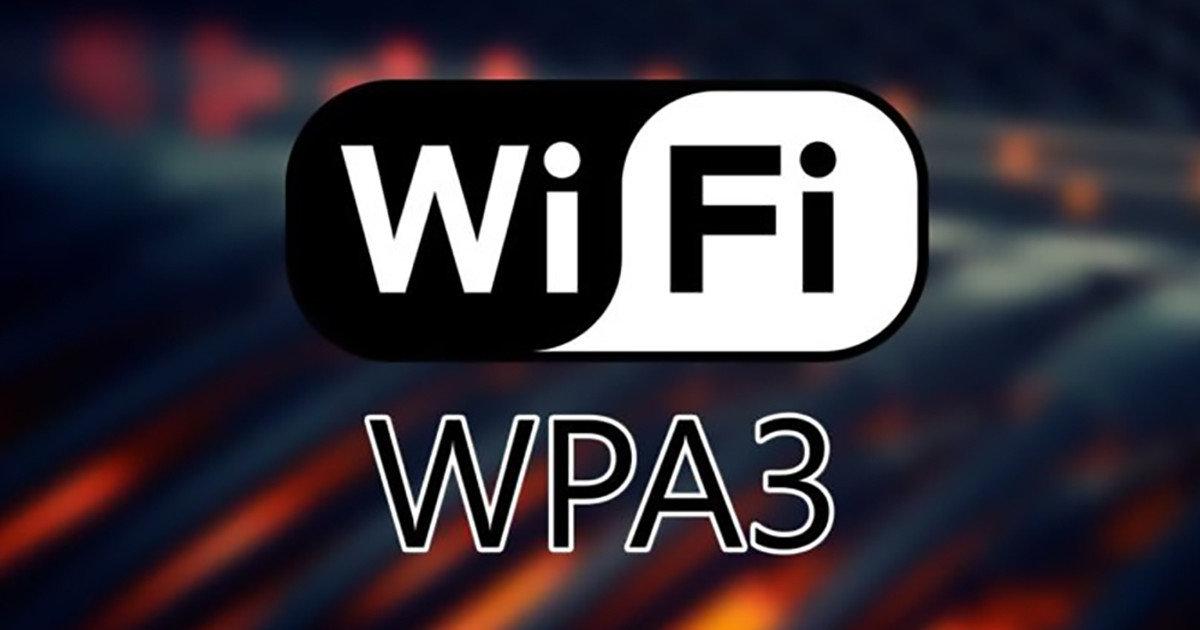 WPA 3