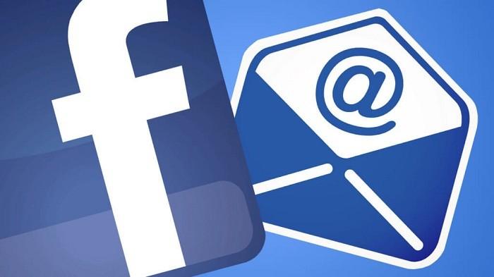 Facebook Arkadaşları Mail Listesi Dışa Aktarma