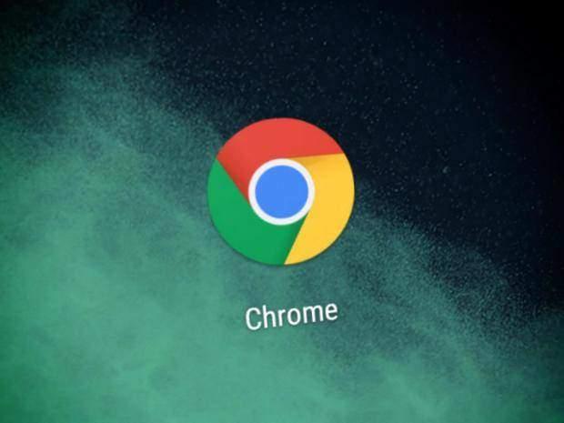 Chrome Eklentileri