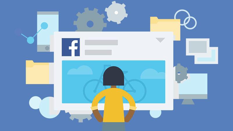 Facebook Uygulama İzinleri