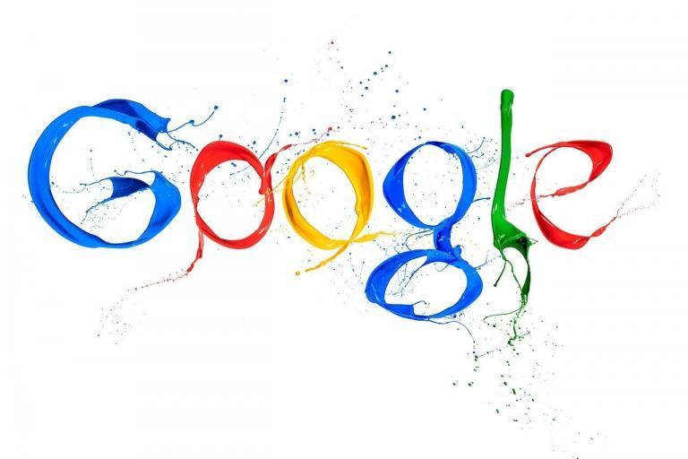 Google Me Nedir? Ne İşe Yarar?