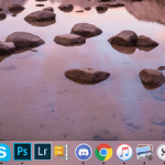 Mac Uygulamaları Kaldırma