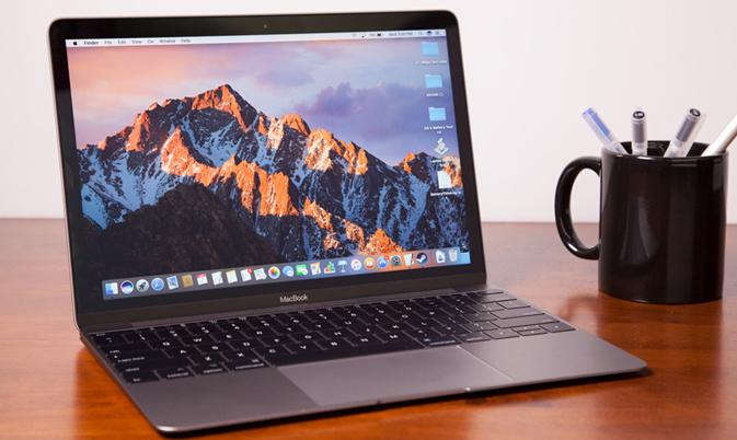 En Kolay Yöntemlerle Mac Uygulamaları Kaldırma