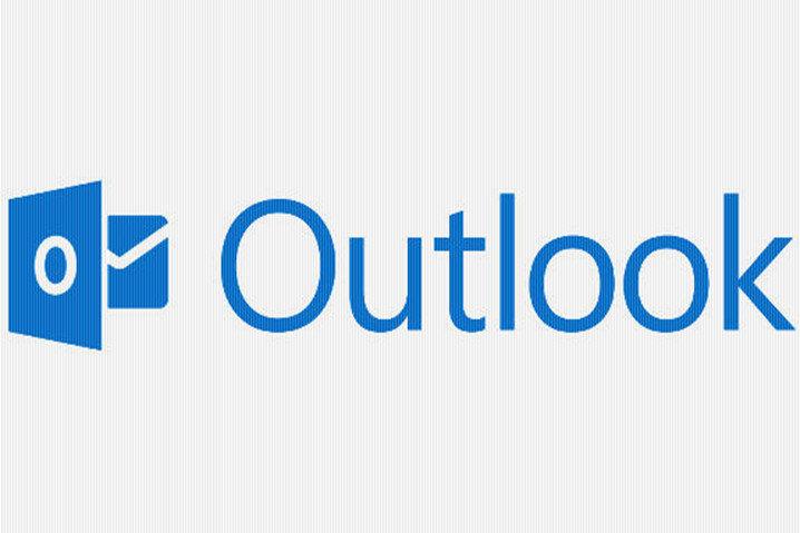Outlook Zamanlı Mail