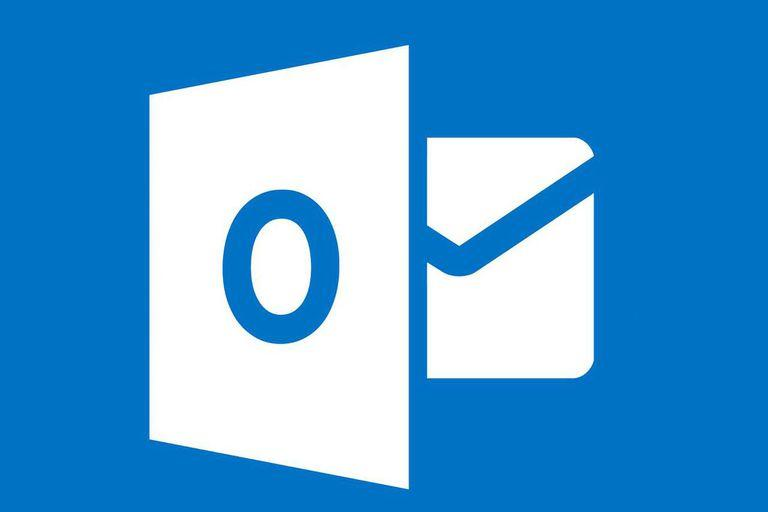 Outlook.com Mail