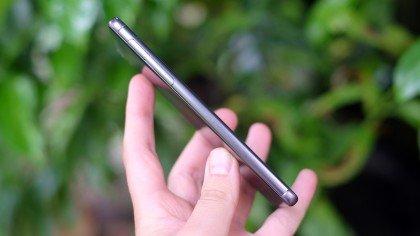 Sony-Xperia-XA-Tasarim