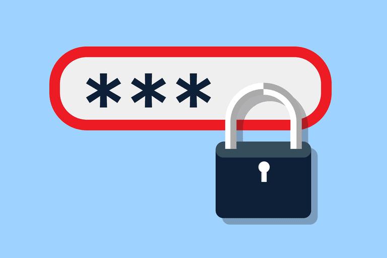 WiFi Şifresi Nasıl Değiştirilir?