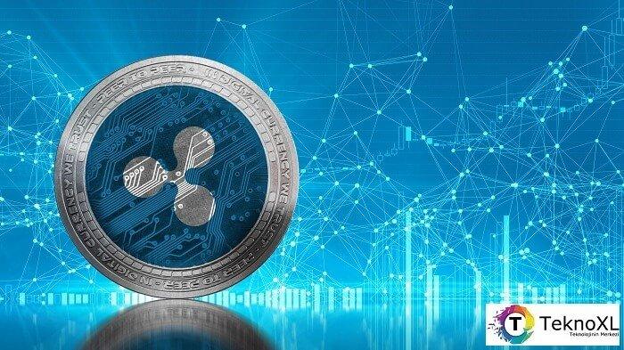 Ripple Gelecekte Yeni Bitcoin Olabilir!