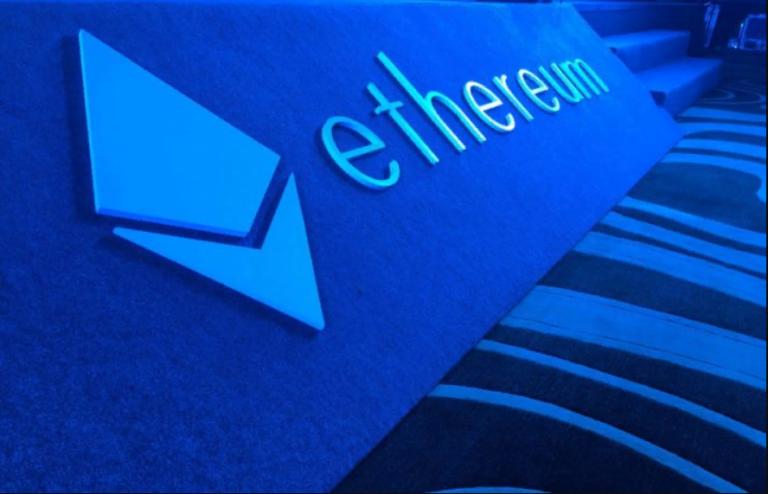 Ethereum Aralık ayı İstanbul Mainnet güncellemesi