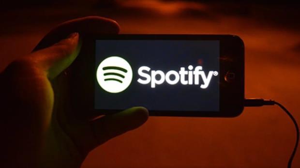 Yeni Yıl İtibariyle Spotify Reklamlarında Politika Yok!